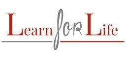 Learn for Life - Das Lernstudio GmbH in Bad Homburg